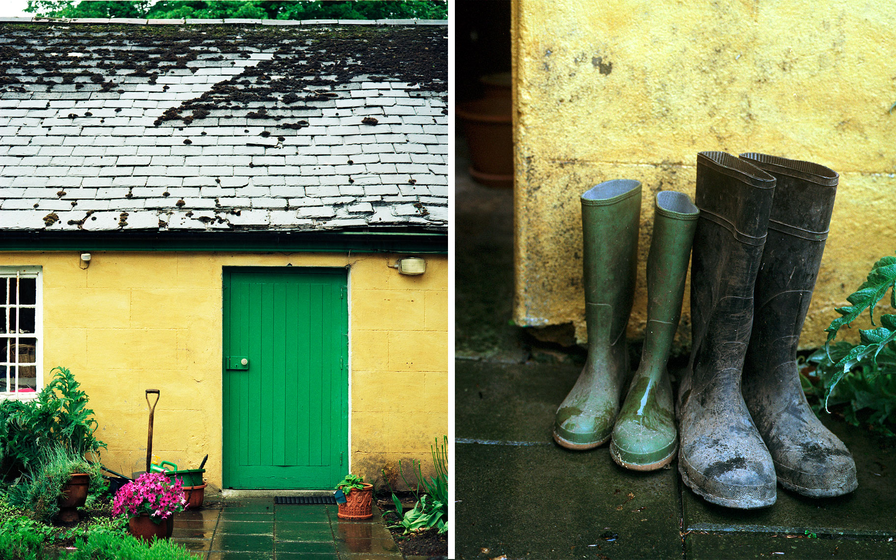 Ire-YellowHouse-Boots.jpg