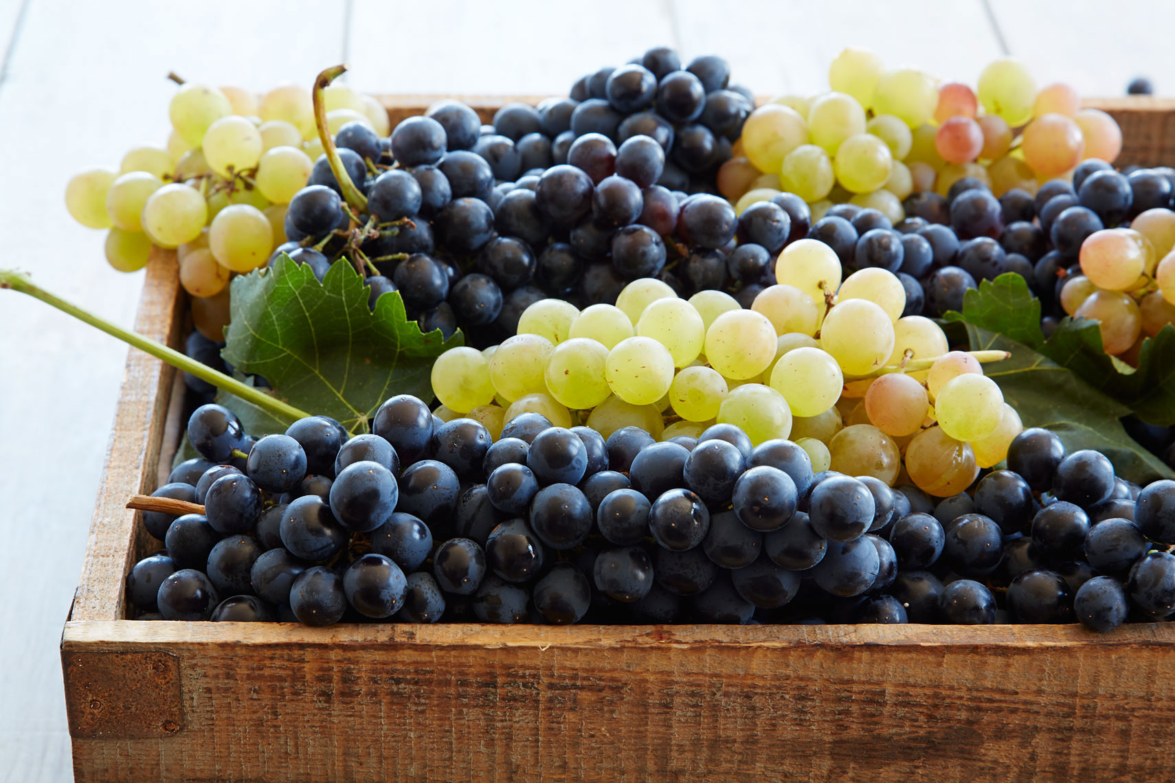 grapes_in_crate_11.jpg