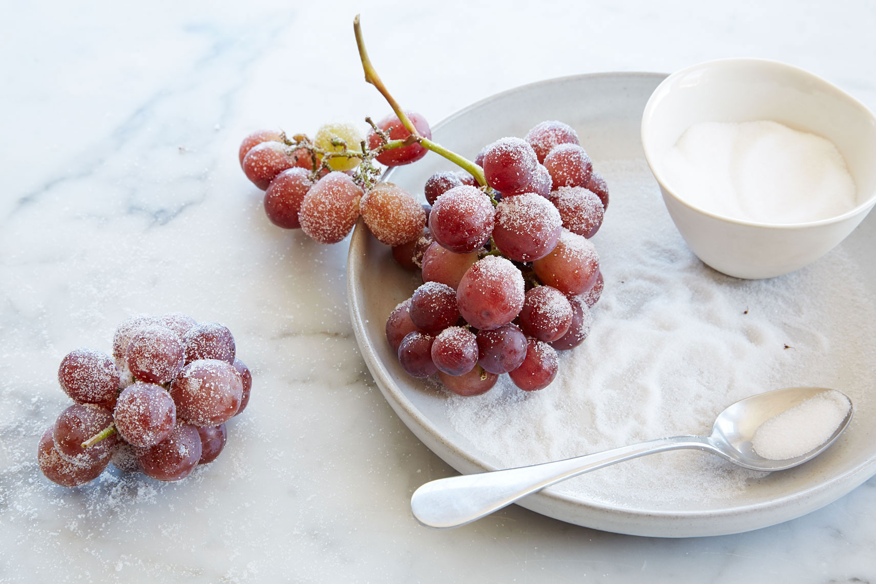 grapes_in_sugar_v2_57.jpg